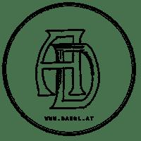 Albert M. Dandl – Photography Logo
